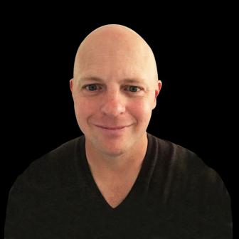 John Koetsier futurist